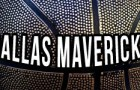 So stark sind die Dallas Mavericks