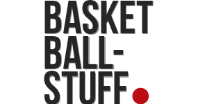 basketball-stuff