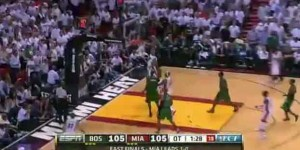 boston-celtics-miami-heat