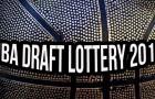 NBA Draft Lottery 2012: New Orleans Hornets im Glück