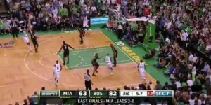 boston-celtics-miami-heat-game-3