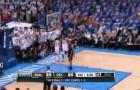 NBA Finals 2012: Miami gleicht gegen Oklahoma aus