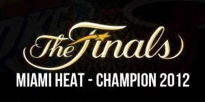 miami-heat-nba-champion-2012