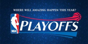 nba-playoffs-2012