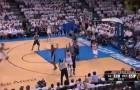 Phänomenal! Oklahoma City Thunder zieht ins Finale ein