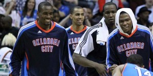 oklahoma-city-thunder-title