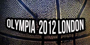 olympia-2012-london