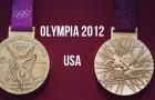 Olympia 2012 London: Recap