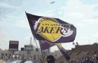 LA Lakers: Mit Dwight Howard und Steve Nash zurück an die Spitze
