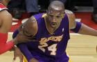 81 Punkte – Kobe Bryant – Heute vor 7 Jahren