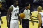 NBA Finals 2013: Spurs vs. Heat – ready to rumble!