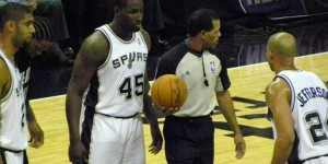 spurs_vs_heat