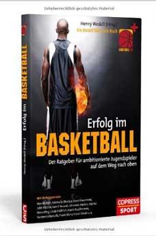 Erfolg-im-Basketball-Der-Ratgeber-für-ambitionierte-Jugendspieler-auf-dem-Weg-nach-oben