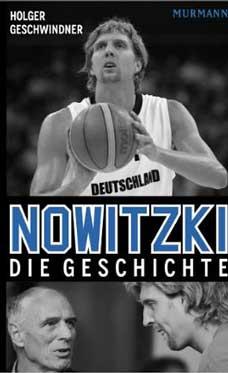 Nowitzki.-Die-Geschichte