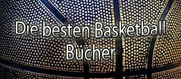 basketball buch
