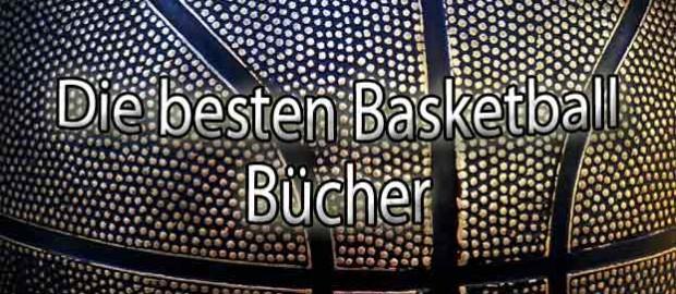 basketball buch