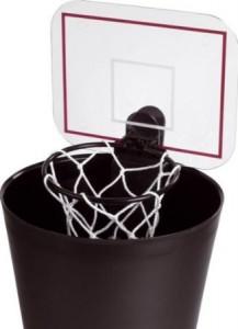 basketballkorb_muelleimer_sound