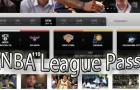 NBA League Pass Erfahrungsbericht: Eine Hassliebe zum 24/7 NBA Live TV Stream