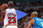 50 Basketball GIFS that will brighten up your day
